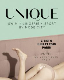 Unique by Mode City