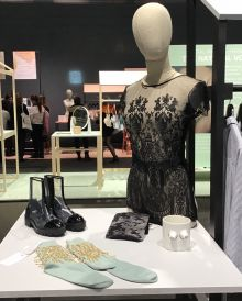 Résumé du Salon International de la Lingerie 2019 de Paris
