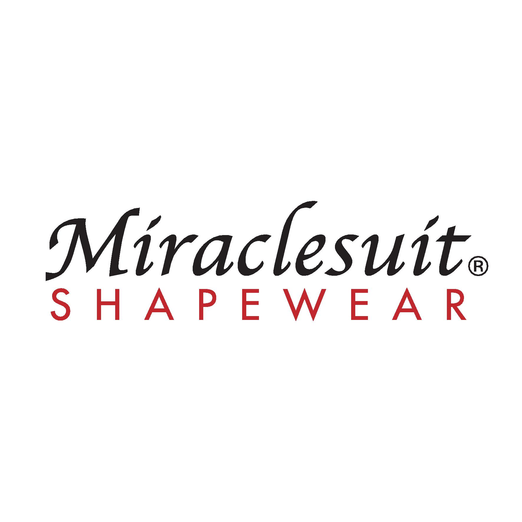 Miraclesuit (shapewear)